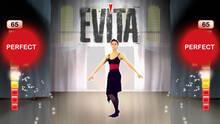 Imagen 3 de Andrew Lloyd Webber Musicals: Sing and Dance