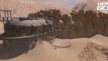 Imagen 5 de Heavy Gear Assault