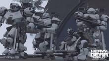 Imagen 7 de Heavy Gear Assault