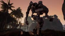 Imagen 9 de Heavy Gear Assault