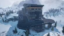 Imagen 11 de Heavy Gear Assault