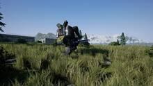 Imagen 12 de Heavy Gear Assault