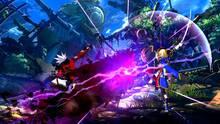 Imagen 78 de BlazBlue: Chrono Phantasma PSN