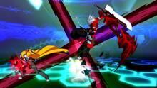 Imagen 79 de BlazBlue: Chrono Phantasma PSN