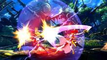 Imagen 80 de BlazBlue: Chrono Phantasma PSN