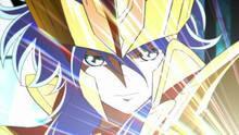 Imagen 187 de Saint Seiya Omega Ultimate Cosmos