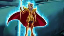 Imagen 192 de Saint Seiya Omega Ultimate Cosmos