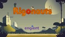 Imagen 5 de Rigonauts