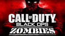Imagen 2 de Call of Duty: Black Ops Zombies