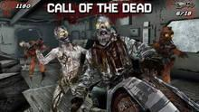 Imagen 3 de Call of Duty: Black Ops Zombies