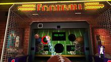 Imagen 2 de Game Party Champions