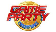 Imagen 5 de Game Party Champions