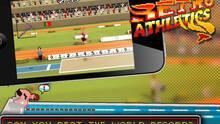 Imagen 1 de Retro Athletics