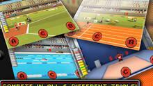 Imagen 3 de Retro Athletics