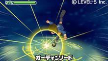 Imagen 3 de Inazuma Eleven Compilation