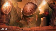 Imagen 12 de Mars: War Logs