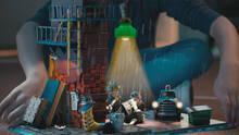 Imagen 11 de Wonderbook: Diggs - Detective Privado