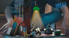 Imagen 12 de Wonderbook: Diggs - Detective Privado