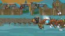 Imagen Castle Crashers