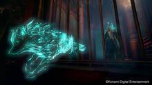 Imagen 128 de Castlevania: Lords of Shadow 2