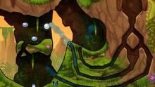 Imagen 33 de Hydroventure: Spin Cycle eShop