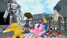 Imagen 32 de Digimon Adventure