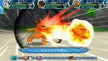 Imagen 39 de Digimon Adventure