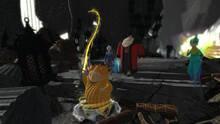 Imagen El Origen de los Guardianes: El videojuego