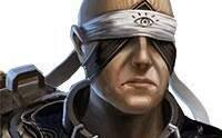 Imagen 56 de Might & Magic: Heroes Online