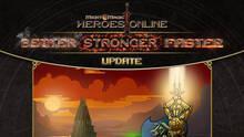 Imagen 49 de Might & Magic: Heroes Online