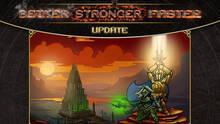 Imagen 52 de Might & Magic: Heroes Online