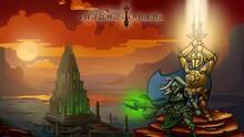 Imagen 53 de Might & Magic: Heroes Online