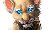 Imagen 54 de Might & Magic: Heroes Online