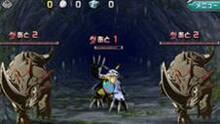 Imagen 2 de Digimon Crusader