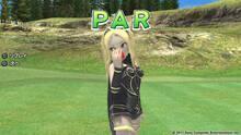Imagen 27 de Everybody's Golf 6 PSN