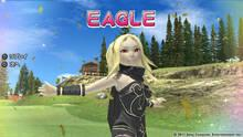 Imagen 24 de Everybody's Golf 6 PSN