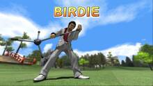 Imagen 29 de Everybody's Golf 6 PSN