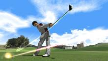 Pantalla Everybody's Golf 6 PSN