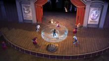 Imagen 1 de Royal Quest