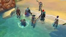 Imagen 5 de Royal Quest