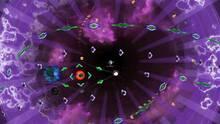 Imagen 12 de Space Rangers HD: A War Apart
