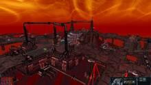Imagen 6 de Space Rangers HD: A War Apart