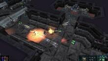 Imagen 9 de Space Rangers HD: A War Apart