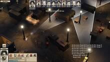 Imagen 23 de Omerta - City of Gangsters