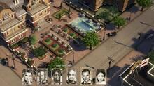 Imagen 25 de Omerta - City of Gangsters
