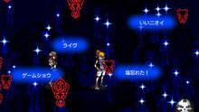 Imagen 28 de The World Ends With You: Solo Remix