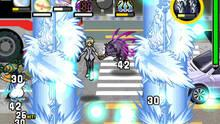 Imagen 29 de The World Ends With You: Solo Remix