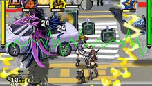 Imagen 30 de The World Ends With You: Solo Remix