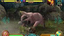 Imagen 4 de Monster Hunter: Massive Hunting