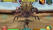 Imagen 5 de Monster Hunter: Massive Hunting